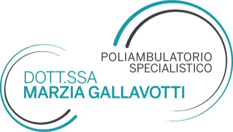 logo_gallavotti_1