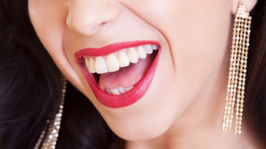 implantologia a carico immediato dentista sesto san giovanni