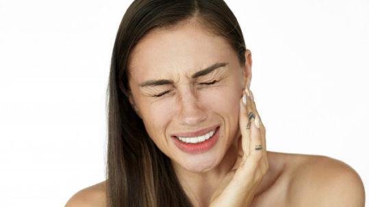 ascesso dentale e gengivale dentista sesto san giovanni milano