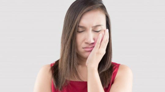 Pericoronite quando la gengiva si infiamma dentista sesto san giovanni
